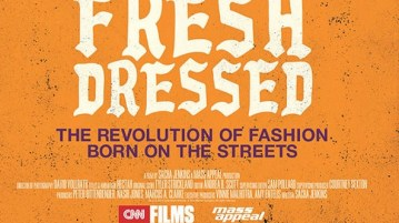 fresh-dressed-2