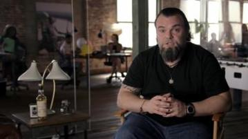 watch-jack-black-in-a-new-clip-from-ifcs-documentary-now-014-1438268193-crop_mobile_400