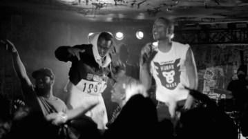 Diddy-Finna-Get-Loose-video-640x408