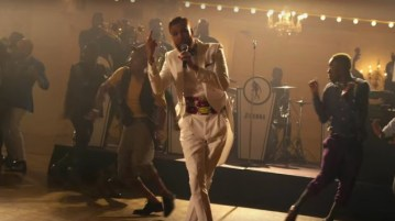 Jidenna-Knickers-video-640x355