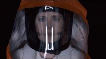 arrival-teaser-trailer