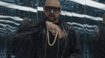 sean-paul-no-lie-music-video-dua-lipa-04-1024x625