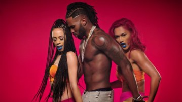 jason-derulo-swalla-video