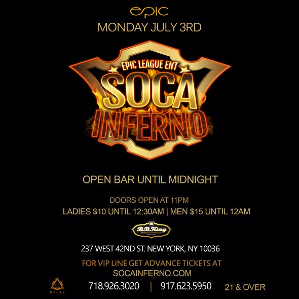 SOCAINFERNO_JULY3RD_NEWYORKBack