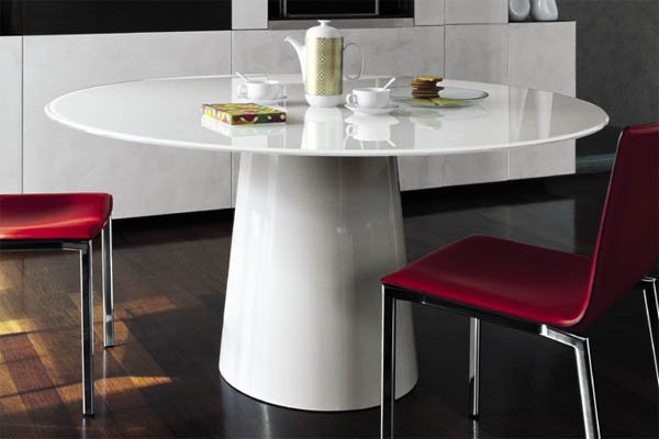 Riva 1920 Contemporary Furniture From Ultra Modern