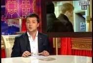 1404936302_Vecherniiy-Kiev-ChistoNews-vypusk-4-2012g_1