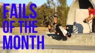 1409346307_Best-Fails-of-the-Month-avguste-2014-goda-FailArmy_1