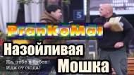 1412352301_Prank-Nazoiylivaya-moshka-PranKoMat-GoshaProductionPrank_1