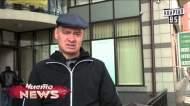 1415253901_Chisto-News-vypusk-83-ot-5-go-noyabrya-2014g_1