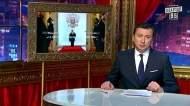 1415927102_Chisto-News-vypusk-88-ot-13-go-noyabrya-2014g_1