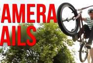 1424217902_Poor-Cameraman-The-Best-POV-and-Camera-Fails