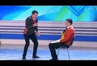 1424527501_KVN-Radio-Svoboda-Genial-naya-ideya-Dzagoeva