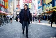 1424729101_Po-Tokio-zadom-naperied