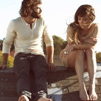 ANGUS & JULIA STONE - REMIXES (Indie - Australia)