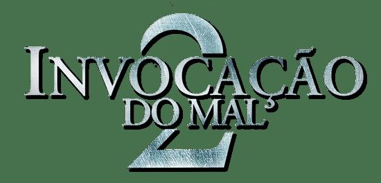 Invocação do Mal 2 (2016)