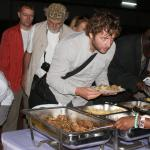 Dodoma-CulturEventForTheVisitors-Eating-01-01102013