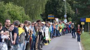 AntiAtomKette-Lausitz-Aug2014-20