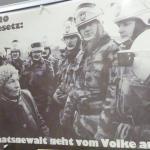 23012016-gorleben-allesfalsch-198