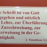 23012016-gorleben-allesfalsch-97