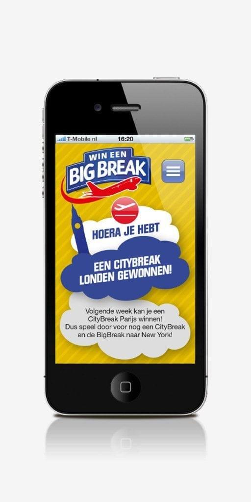 Breaker-BigBreak-3