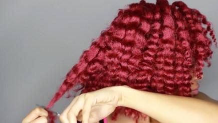 crochet-braids-color-red-sadora-3