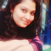 Nausheen Pathan - Program Coordinator - Profile Photo