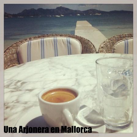 cappuccino port pollensa.jpg