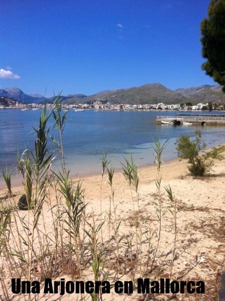 playa albercuix 1.jpg