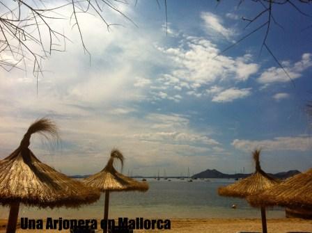 playa albercuix 5.jpg