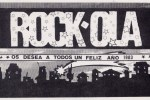 rockola_01
