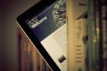 Una docena de herramientas para crear e-books y libros interactivos