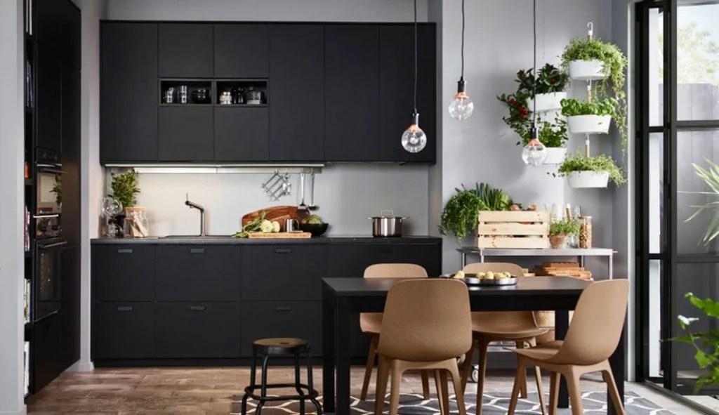 Ikea Genova Soggiorno