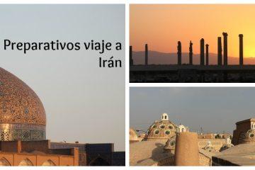 iran-viajar-10-dias-unaideaunviaje-consejos-preparativos