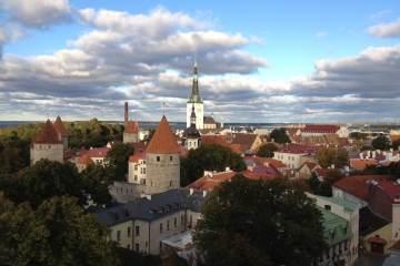 que-ver-hacer-tallin-estonia-unaideaunviaje-12