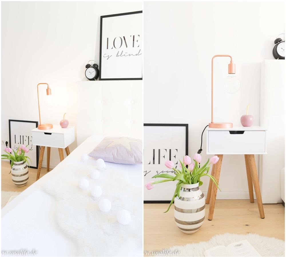 Ikea Pflanzen Schlafzimmer Bauchschläfer Kopfkissen: Schlafzimmer Pflanzen Lavendel