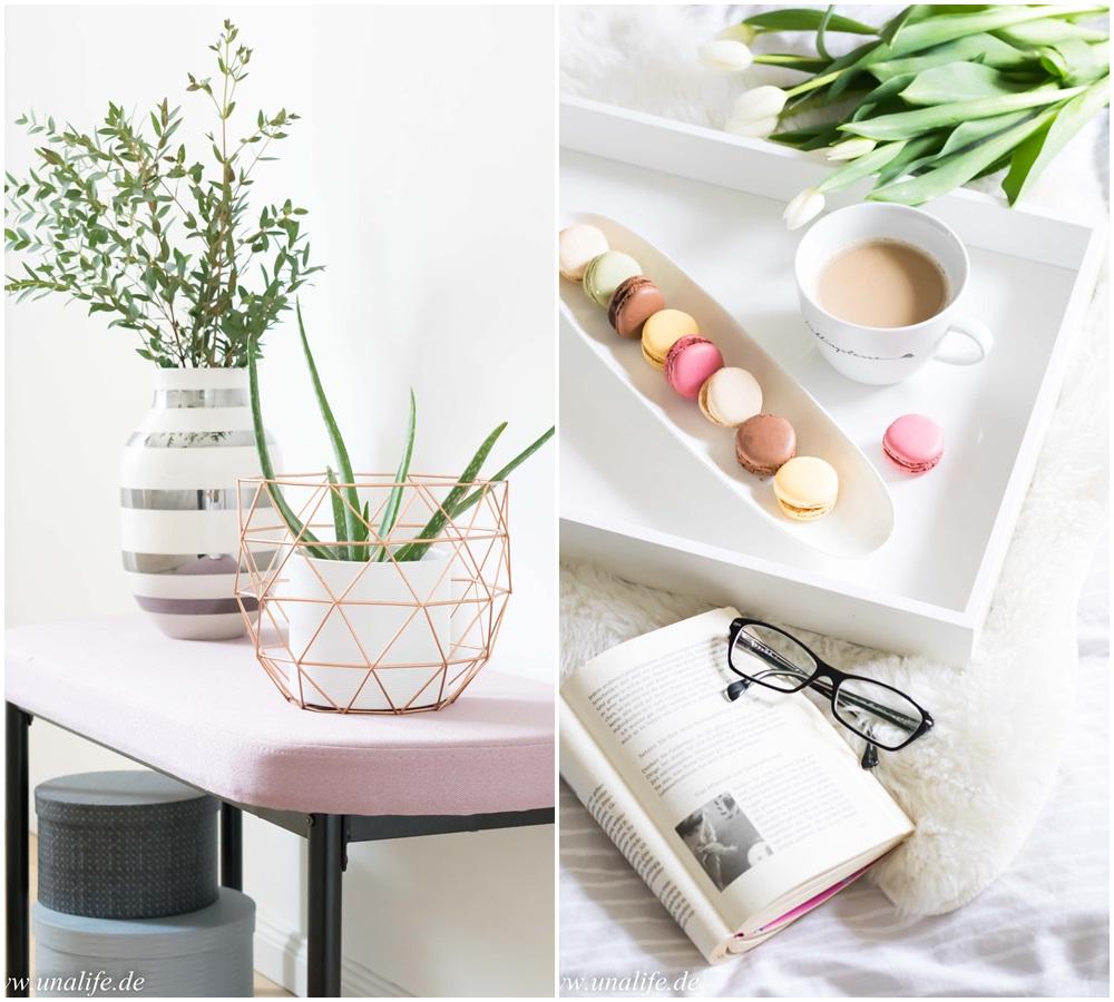 Welche Pflanzen Sollte Man Nicht Im Schlafzimmer Haben | Pflanzen Im ...