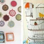 10 Regalos/ideas para una casa bonita