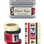 DIY · Renovar la carcasa del móvil con washi tape