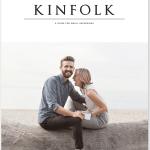 Dos revistas deliciosas · Kinfolk & Cereal