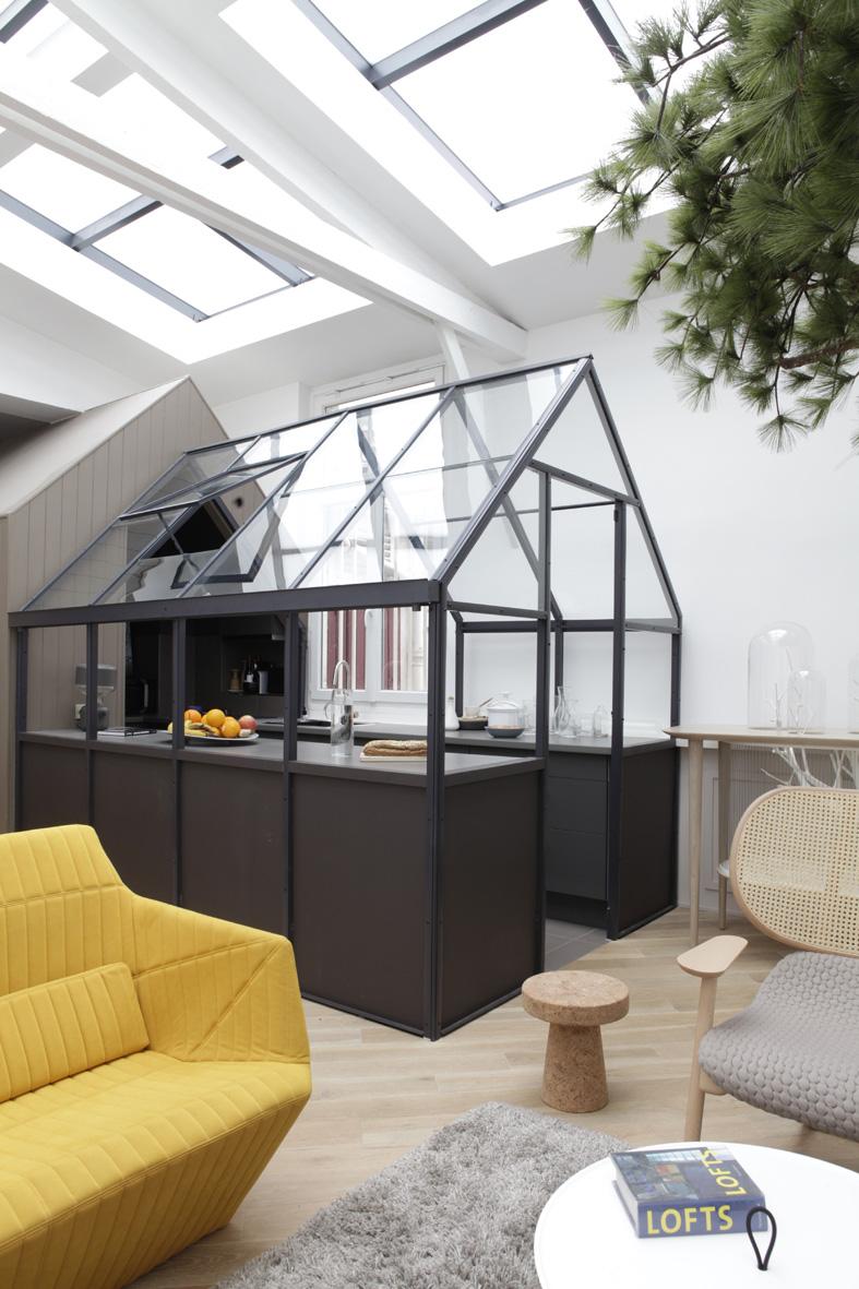 Paris-Loft-Apartment-by-Gregoire-De-Lafforest-Yellowtrace-06
