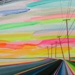 Grant Haffner · Colores que emocionan