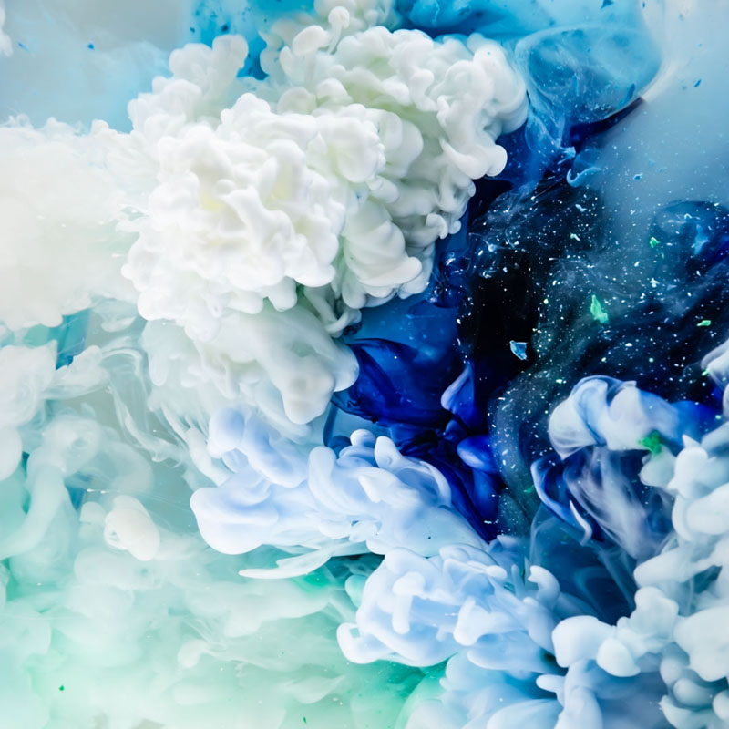 Abstract Photography by Jessica Kenyon, Founder of Jessica Kenyon Studio