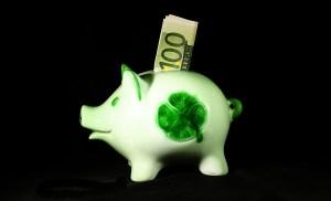 finanzas, ahorro para el retiro, pension