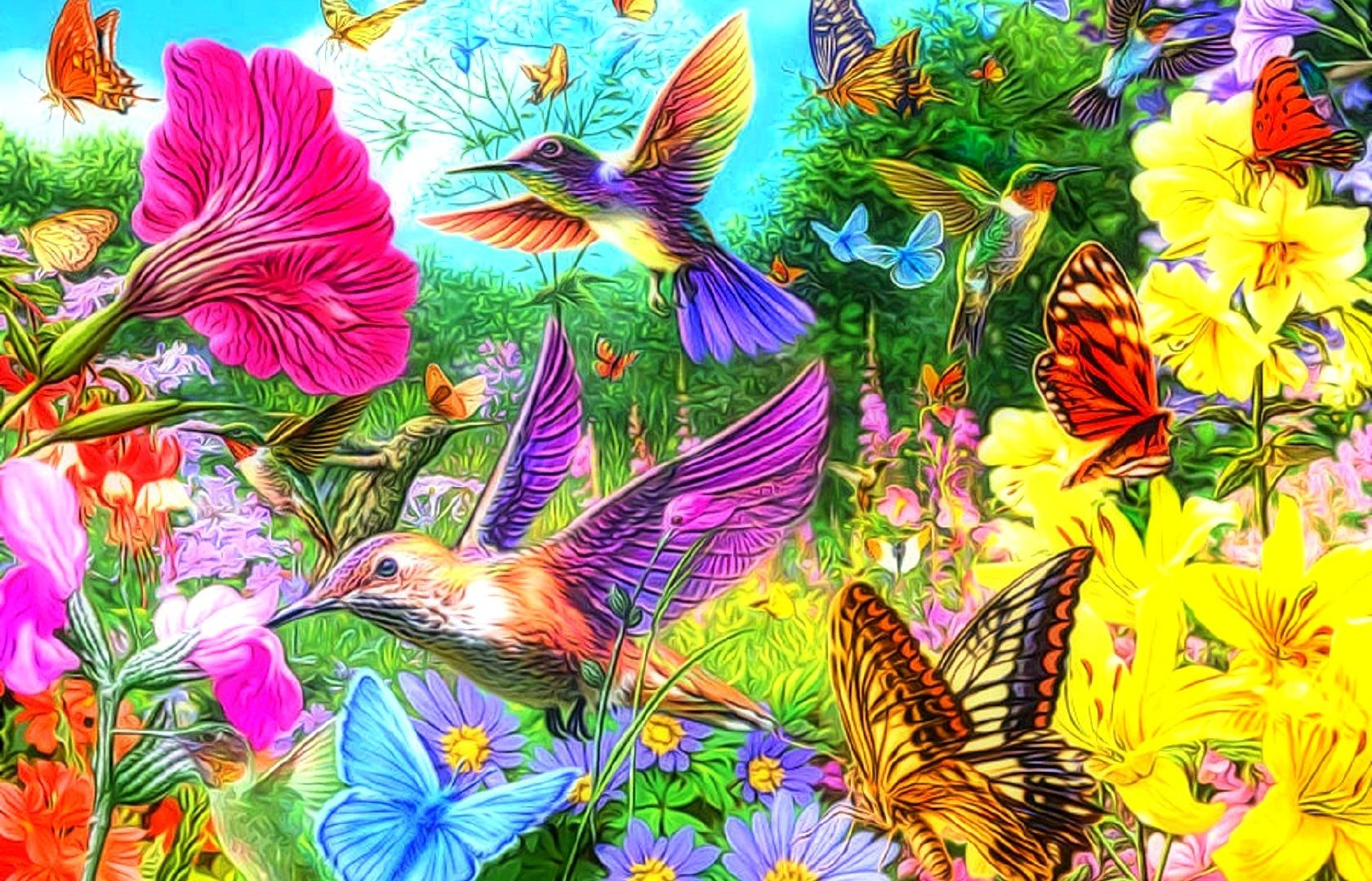 Beautiful Pictures Of Flowers And Butterflies Birds The Many Dimensional Levels Of Venus Part Ii Unariun