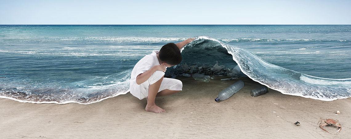 OCEAN LITERACY #SaveOurOceans \u2013 UNA-USA San Diego