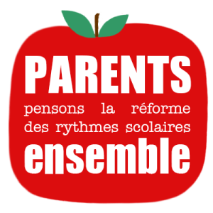parents-ensembles-DEF