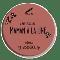 Participez à Mamans à la Une