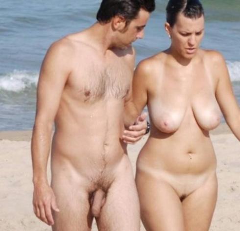 naked dorm dares