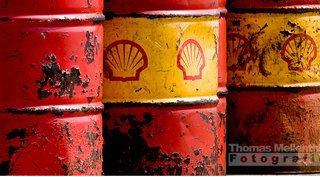 shell_barrels_FFvnfoy.2e16d0ba.fill-320x177
