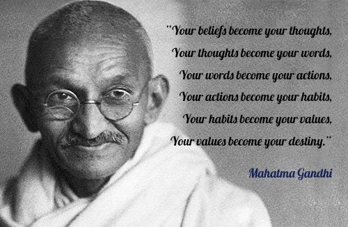 Mahatma-Gandhi-Image